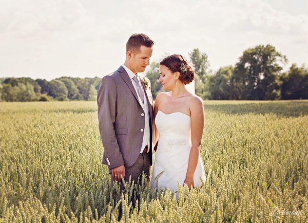 Hochzeitsfotograf Gevelsberg