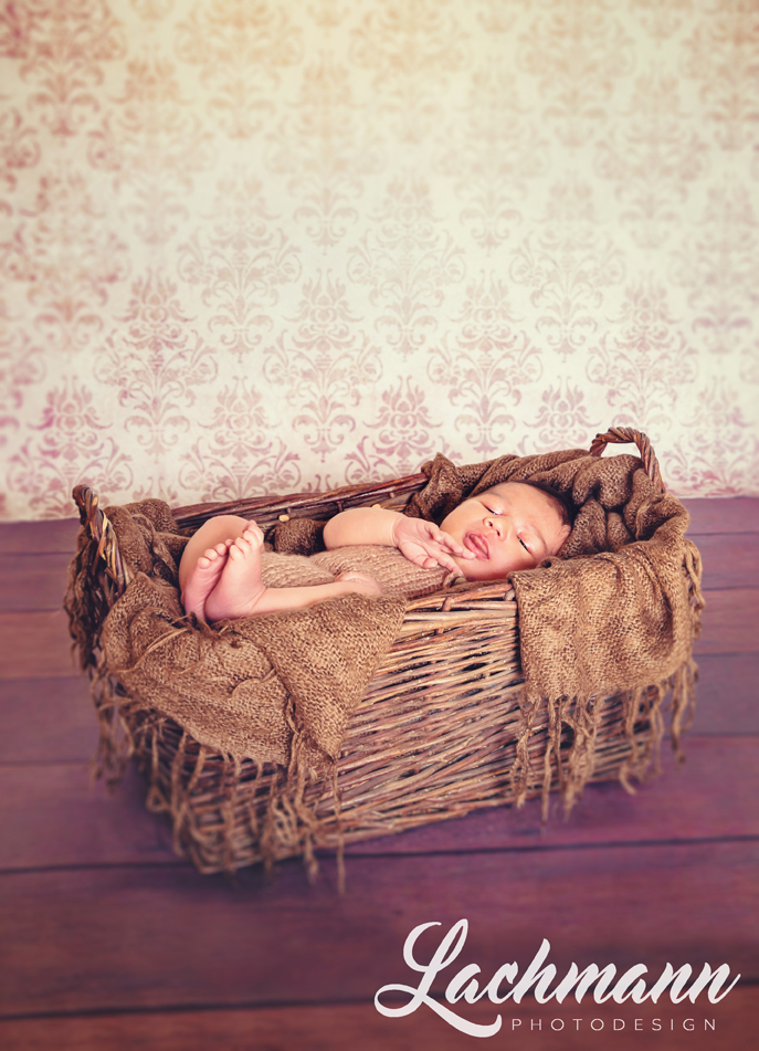 Babyfoto, babyfotograf, Babyfotograf Dortmund, Babyfotograf Gevelsberg