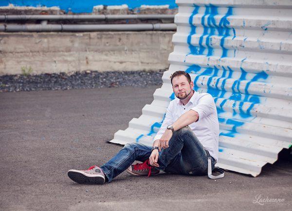 Fotostudio Dortmund