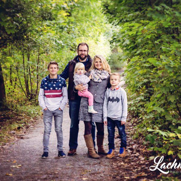 Fotos vom Familienfotograf