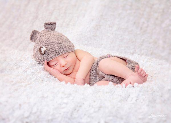 Babyfotograf Gevelsberg