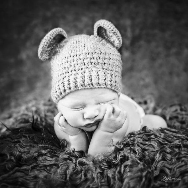 Babyfotograf Hamm
