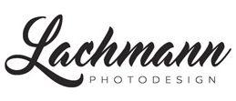 Lachmann Photodesign