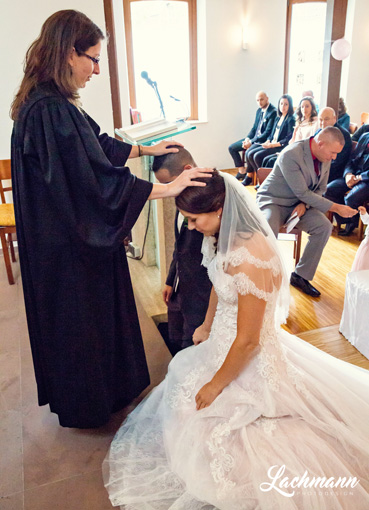 Hochzeitsfotograf Sprockhövel