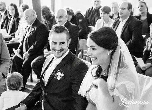 Hochzeitsfotograf Hamm