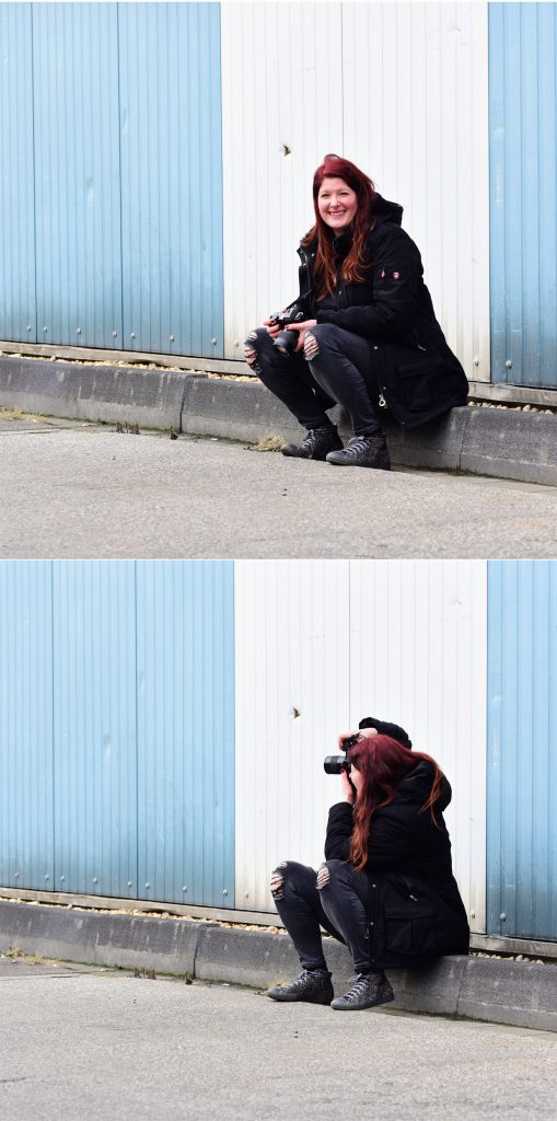 Fotograf Dortmund