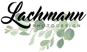 Lachmann Photodesign
